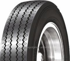 Tire Thread Rubber