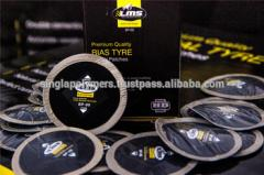 Cold patch for sales tire repair