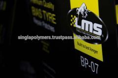 High Quality bias tire/tyre repair patch