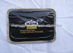 Top selling products radial patch