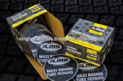 Hot sale tire tube repair cold patch