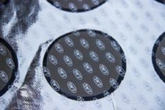 COG 100MM PATCH IN INDIA
