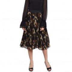 Die Röcke