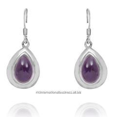 Earring  (011120355)