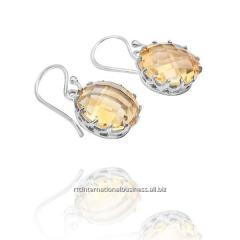Earring  (012010550)