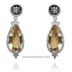 Earring  (012121050)