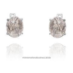 Earring (1487332450)