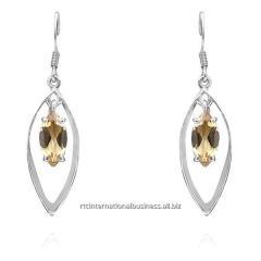 Earring  (012210465)