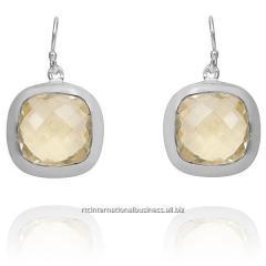 Earring (012521050)