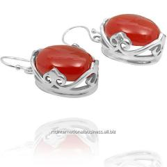 Earring (012710785)
