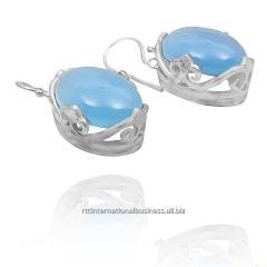 Earring (012720785)