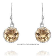 Earring (012820395)