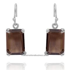 Earring  (012910415)