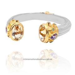 Bracelet (013116500)