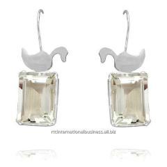 Earring (11920670)