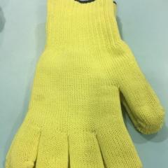 Kevlar Heavy Glove