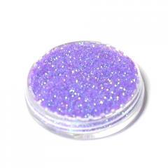 Holographic Glitter Powder