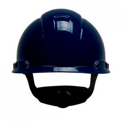 Non Vented Hard Hats