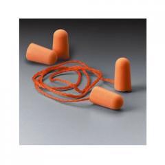 3M Ear Plug 1110