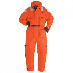 Coverall Dangri