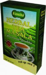 Vanita Herbal Tea Masala