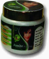 Vanita Herbal Henna