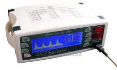 Pulse Oximeter Oxi-sat 2060