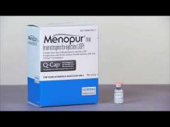 MENOPUR INJECTION