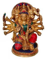 Hindu Religious Lord Hanuman/Bajrangbali...