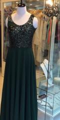 Stylish Ladies Gowns