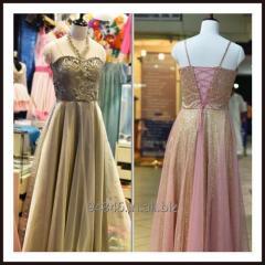 Women Evening Gown