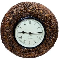 Analog Wall Clock clock79
