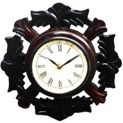 Ntique Analog wall Clock