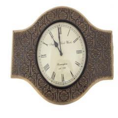 Watch clock clockbrass4