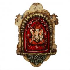 Lord Ganesha Showpiece (wh08)
