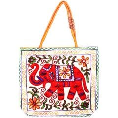 Gujrati Handbags