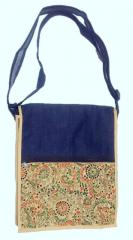 Traditional Women's Shoulder Bag