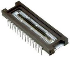 Full Frame Image Sensor And Linear Image Sensor