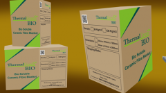 Thermalgreen Ceramic Insulation Products