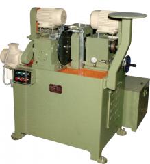 Duplex Surface Grinding Machine