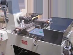 Hydralic SPM Turning Machine