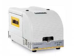 W3/330 Water Vapor transmission Rate Test System