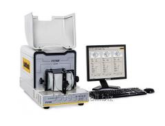 W3/130 Water Vapor trasmission Rate Test System