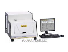 W3/031 Water Vapor trasmission Rate Test System
