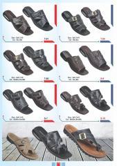 Man's Sandals
