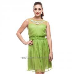 Lovisa Cocktail Dress