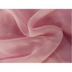 Polyester Chiffon Fabric