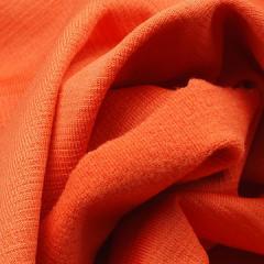 Polyester Moss Fabric