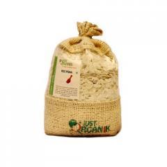 Organic Rice Poha