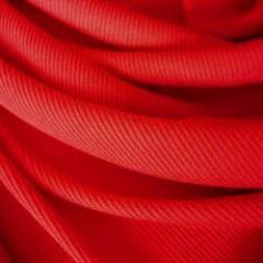 Viscose Cotton Fabric